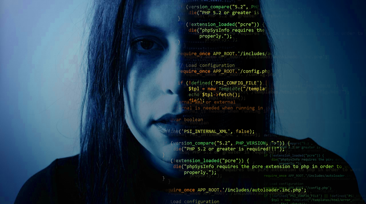 cyber violence_Cyber violence is a growing threat, especially for women and girls | European ...
