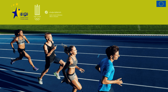 equality in women sports Gender mainstreaming aims to achieve equality in all activities  sports activities can be set up so as to be attractive to women sports associations already have.