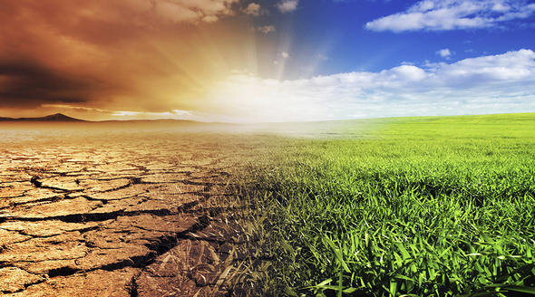 Environment and climate change | EIGE