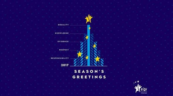 Seasons greetings eige seasons greetings m4hsunfo
