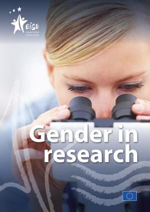 Gender in research