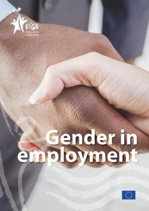 Gender in employment