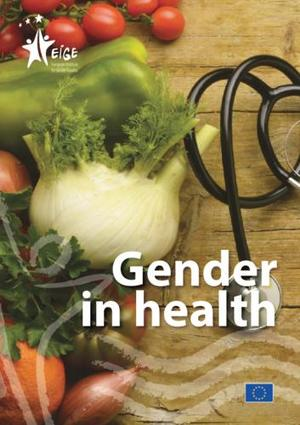 Gender in health