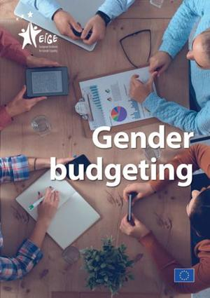 EIGE - Gender budgeting