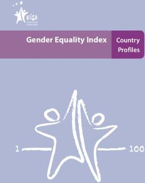 Gender Equality Index Country Profiles (pdf)