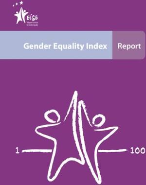 Gender Equality Index Report (pdf)