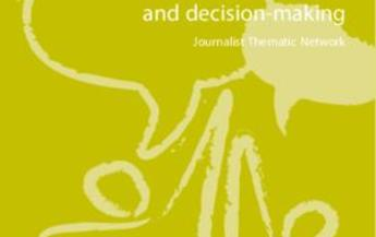 Gender equality in power and decision-making