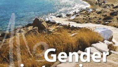 Gender in tourism
