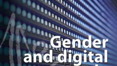 Gender and digital agenda