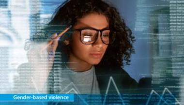Understanding intimate partner violence in the EU: the role of data