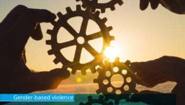 Risk assessment and management of intimate partner violence in the EU