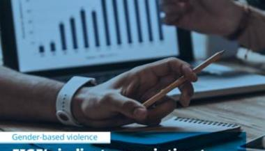 EIGE's indicators on intimate partner violence, rape and femicide: Recommendations to improve data quality, availability and com