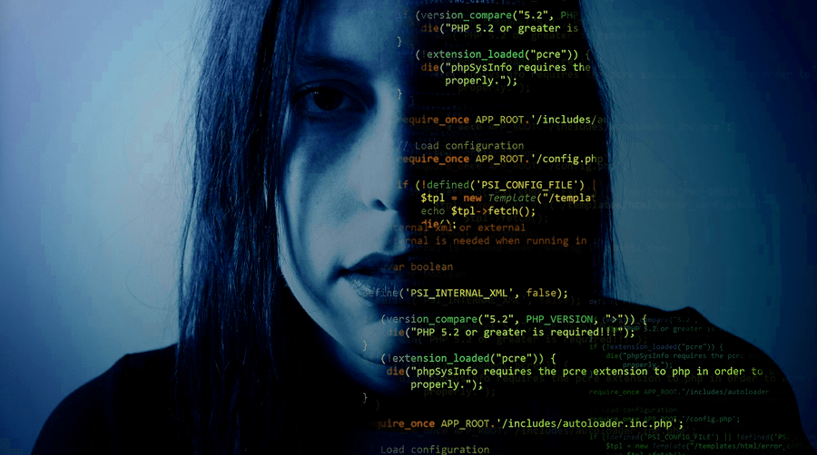 Cyber Violence Is A Growing Threat Especially For Women And Girls